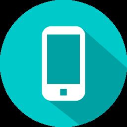 mobile-2-icon